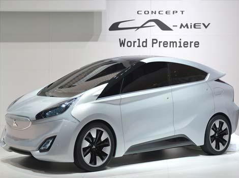 Mitsubishi Concept CA-MiEV Diesel Hybrid.JPG
