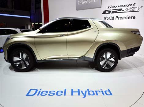 Mitsubishi Concept GR-HEV.JPG