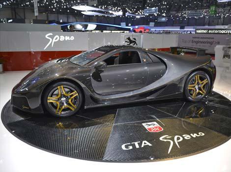 Spania GTA Spano.JPG